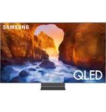 "Samsung Samsung 75"" QN75Q90R 4K QLED Smart TV"