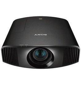 Sony Sony VPL-VW295ES 4K SXRD Projector
