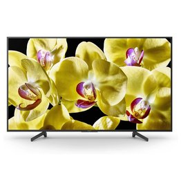 "Sony Sony 75"" XBR75X800G 4K LED Smart TV"