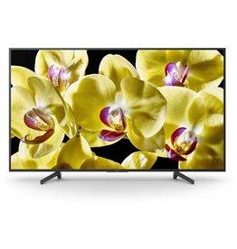 "Sony Sony 75"" XBR75X800H 4K LED Smart TV"