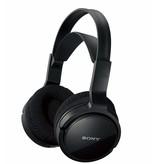 Sony Sony MDR-RF912RK Wireless Headphones
