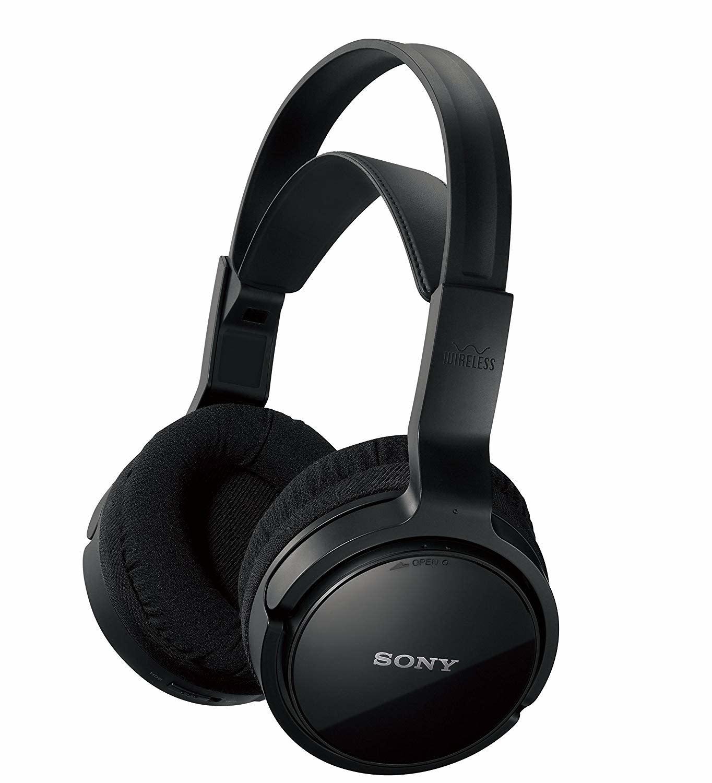 Sony Sony MDR-RF912RK