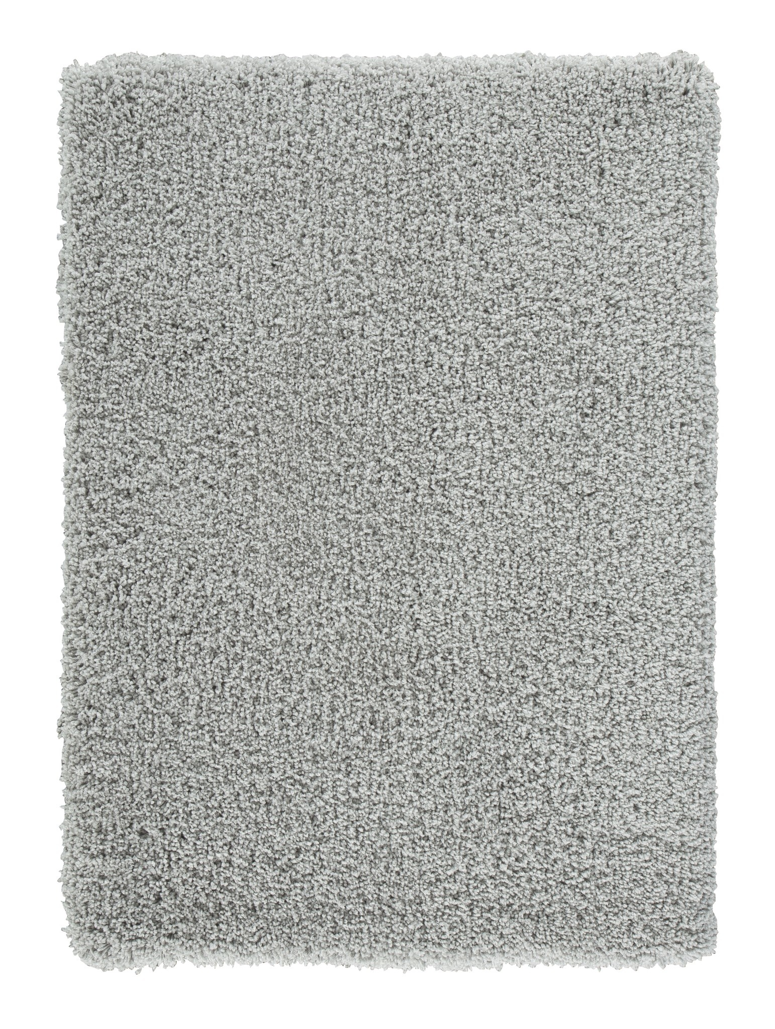 "Signature Design Jaffer- Medium Rug- GRAY- 60""W X 90""D R402962"