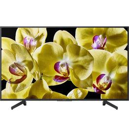 "Sony Sony 43"" XBR43X800G 4K LED Smart TV"