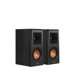 Klipsch Klipsch RP-400M Bookshelf Speakers (Pair)