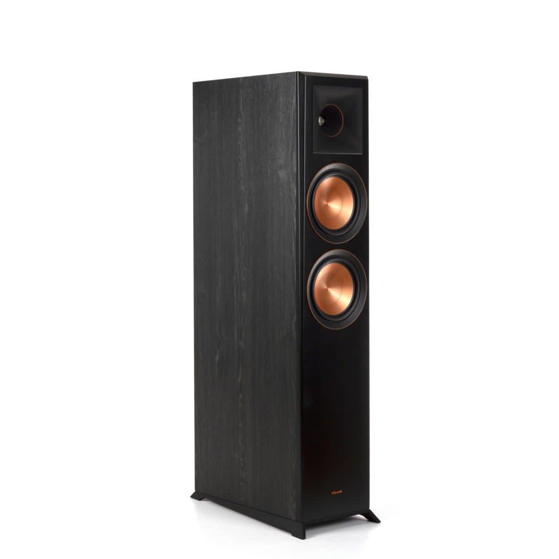 Klipsch Klipsch RP-6000F Tower Speaker (Each)