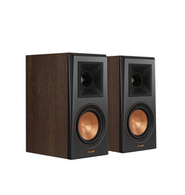 Klipsch Klipsch RP-500M Bookshelf Speakers (Pair)