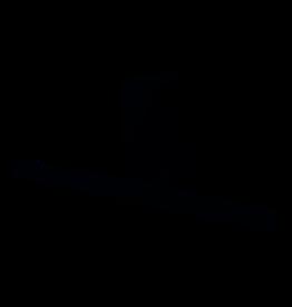 Samsung Samsung HW-R450 2.1ch Soundbar