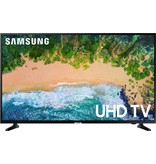 "Samsung Samsung 50"" UN50NU6900 4K LED Smart TV"