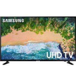 "Samsung Samsung 50"" UN50NU6900 4K LED Smart TV"