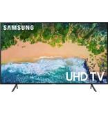 "Samsung Samsung 43"" UN43RU7100 LED Smart TV"