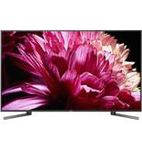 "Sony Sony 85"" XBR85X950G 4K LED Smart TV"