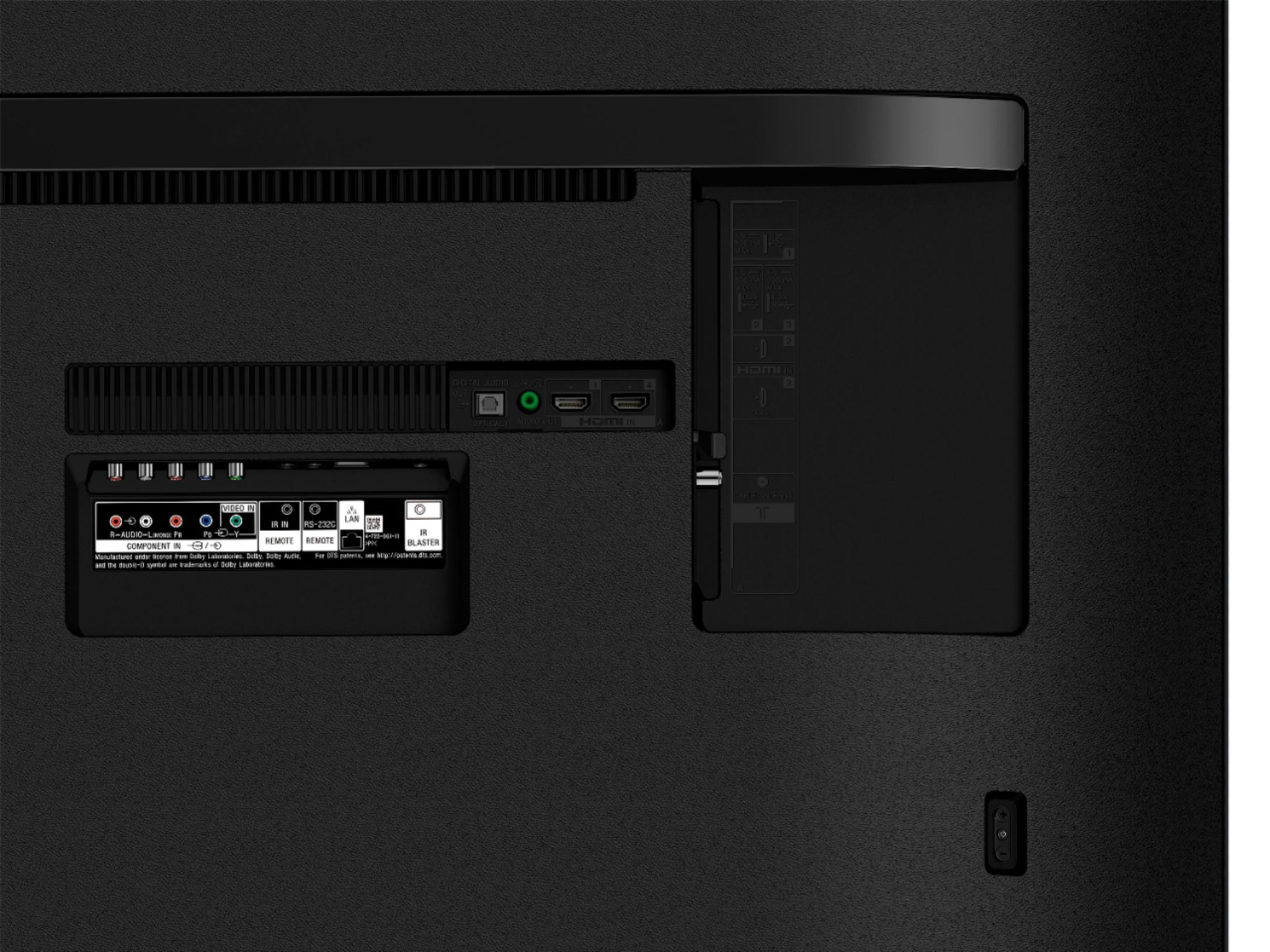 "Sony Sony 49"" XBR49X800G 4K LED Smart TV"