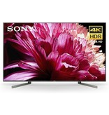 "Sony Sony 75"" XBR75X950G 4K Full-array LED Smart TV"