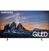 "Samsung Samsung 55"" QN55Q80R 4K QLED Smart TV"