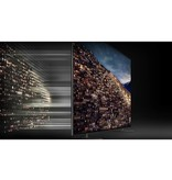 "Samsung 65"" QN65Q80R 4K QLED Smart TV"