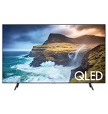 "Samsung Samsung 65"" QN65Q70R 4K QLED Smart TV"