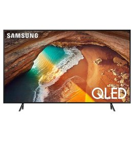 "Samsung Samsung 55"" QN55Q60R 4K LED Smart TV"