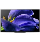 "Sony Sony 65"" XBR65A9G Master Series 4K OLED Smart TV"