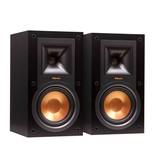 Klipsch KLIPSCH R-15M Bookshelf Speakers (Pair)