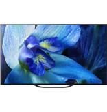"Sony Sony 55"" XBR55A8G 4K OLED Smart TV"