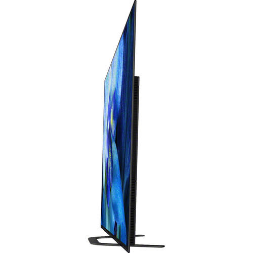 "Sony Sony 65"" XBR65A8G 4K OLED Smart TV"