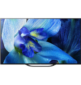 "Sony Sony 65"" XBR65A8G 4K OLED Smart TV"