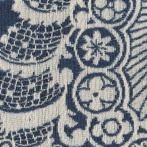 Signature Design Honnally- ACCENT CHAIR- Sapphire 5330360