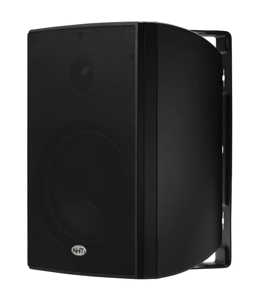 NHT NHT O2 ARC Outdoor Speaker (Each)