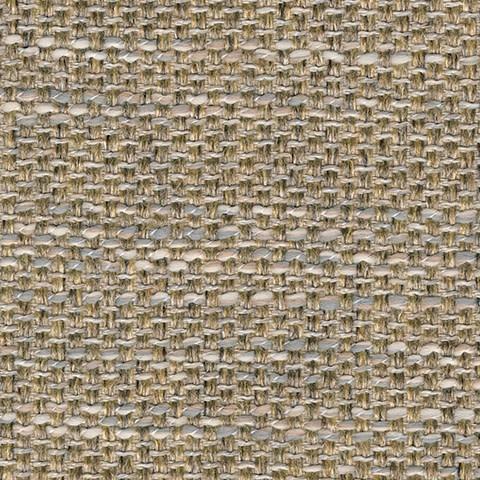 """Signature Design Sofa- """"Almanza"""" Wheat 3080338"""