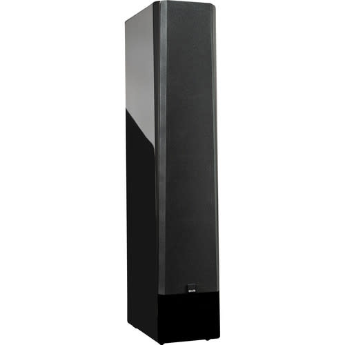SVS SVS Prime Pinnacle Tower - Piano Gloss