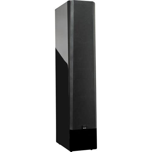 SVS SVS Prime Pinnacle Tower - Piano Gloss
