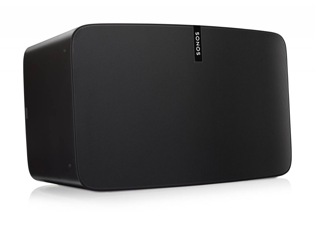 Sonos Sonos PLAY:5 (Black)