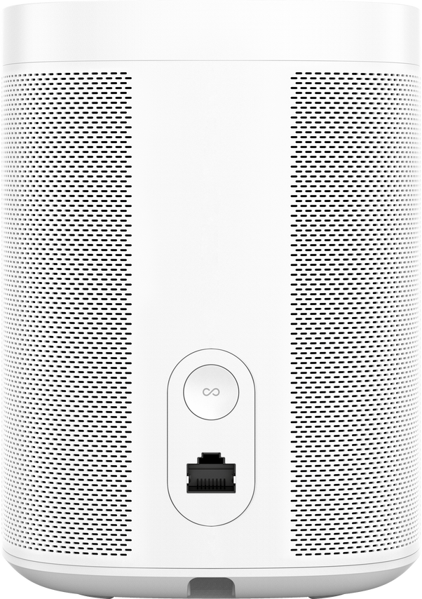 Sonos Sonos One SL - White