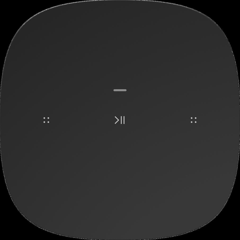 Sonos Sonos One SL - Black
