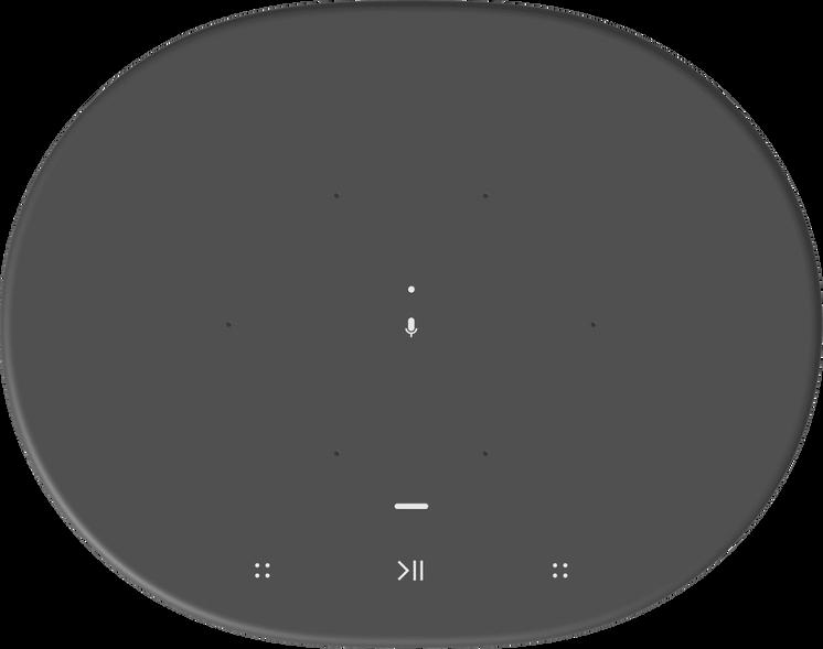 Sonos Sonos Move - Portable WiFi / Bluetooth Speaker