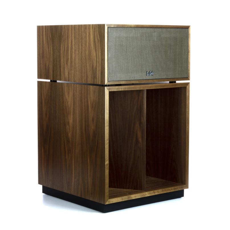 Klipsch Klipsch La Scala AL5 Heritage Floorstanding Speaker (Each)