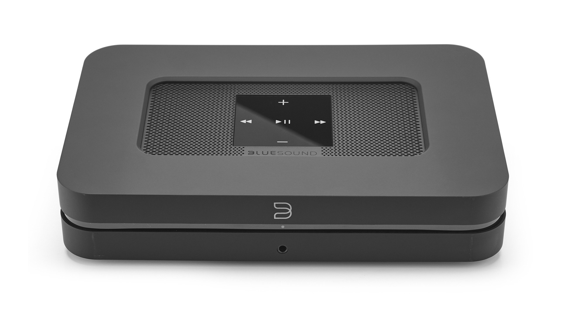 Bluesound Bluesound NODE 2i Wireless Music Streamer
