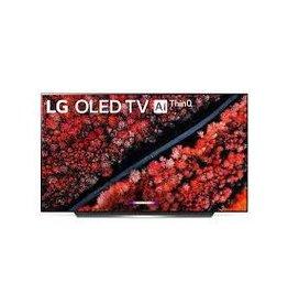 LG LG 65C9