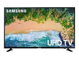 Samsung Samsung 43NU6900