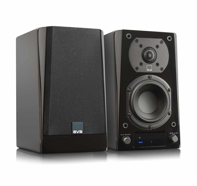 SVS SVS Prime Wireless (Stereo System)