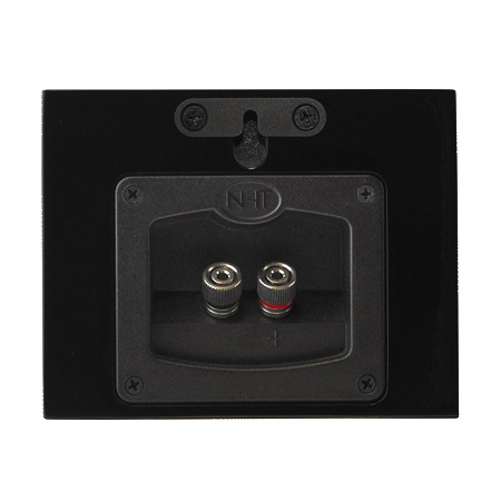 NHT NHT AFX Mini Surround / Elevations Speakers (Pair)
