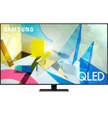 Samsung Samsung QN65Q80T QLED 4K HDR Smart TV