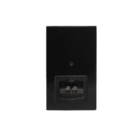 NHT NHT C-1 Bookshelf Speaker (Each)