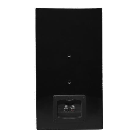 NHT NHT C-3 Bookshelf Speaker (Each)