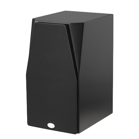 NHT NHT C-3 Bookshelf Speaker (Each)