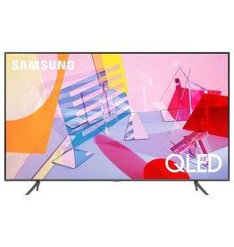Samsung Samsung QN55Q60T QLED 4K HDR Smart TV