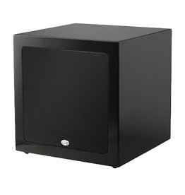 "NHT NHT CS-10 Powered 10"" Subwoofer"