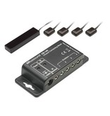 Russound Russound Universal Surface Mount IR Kit