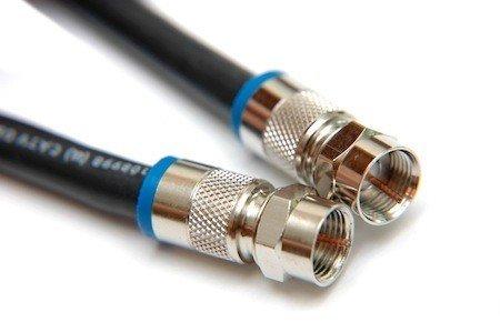 Philmore Philmore 12' Coaxial Cable